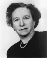 Frieda Fromm Reichmann
