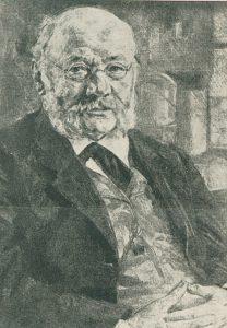 Max Jaffe