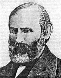 Mapu Abraham