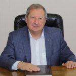Plitman, Leonid