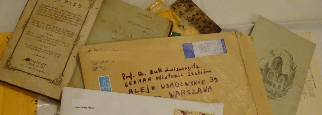 Kaliningrad Koenigsberg Archive