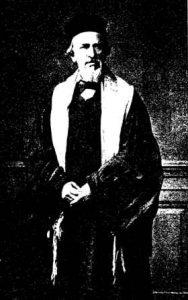 Hirsch Weintraub