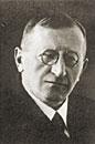 Martin Meyerowitz