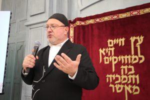 Katzman