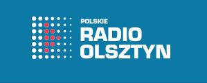 Radio Olsztyn about Polin Award