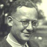 Konrad Jacoby