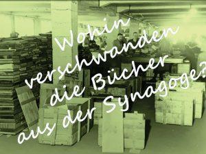 Bücher Offenbach Königsberg