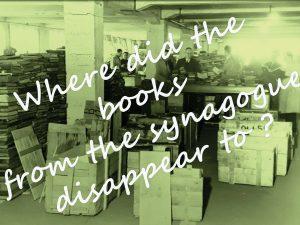 Offenbach Koenigsberg Books