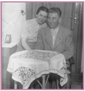 Sandelowski Maretzki