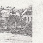 Bartenstein Synagoge