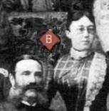 Joachim und Nathalie Eichelbaum