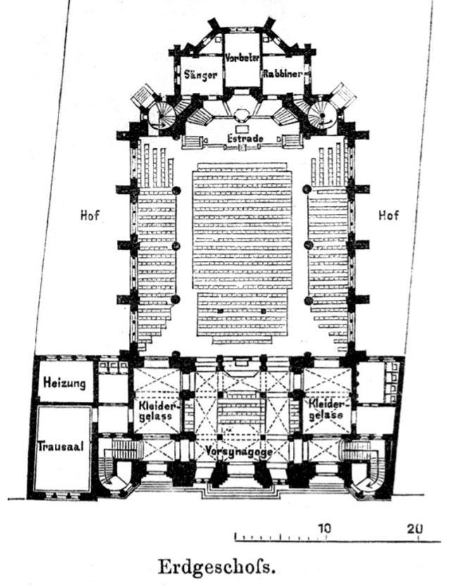 98-Synagoge-plan-innen