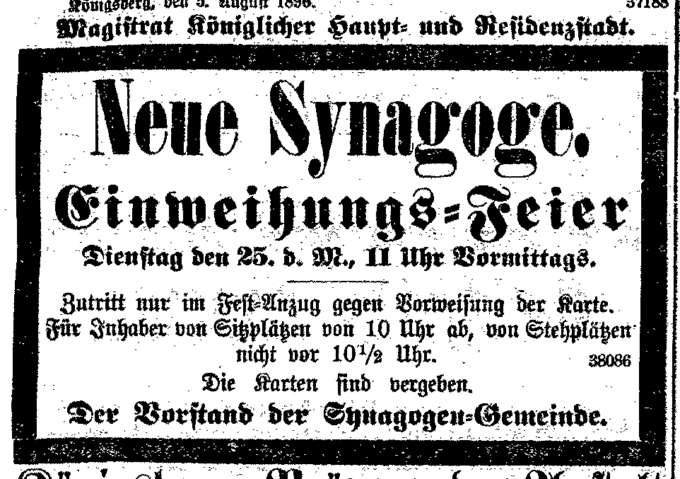 99-Anz-Hartungsche-Zeitung