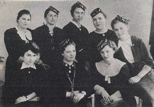 Königsberg Abitur